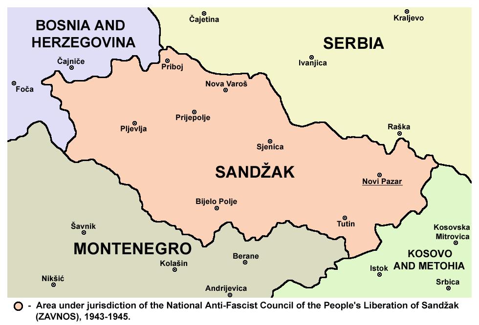 Sandzak_1943_1945_en
