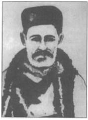 jakup-ferri
