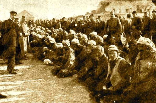 krimetndajshqiptareve