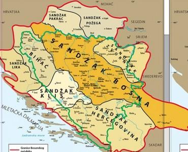 Osmanlije-1