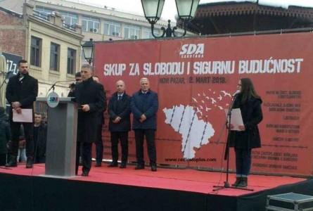 skup-ya-slobodu-696x469