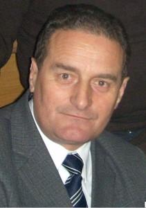Ali Daci