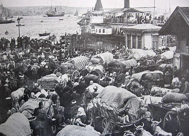 muhadziri-na-Bosforu (1)