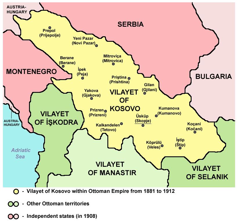 Vilayet_of_Kosovo_(1881–1912)_map