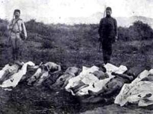Masakra dhe shfarrosja e Sanxhaklinjëve në fshatrat Shahoviq, Pavino Pole, Bijelo Pole (Akovë), rajoni i Sanxhakut nën pushtimin e Malit të Zi (9 nëntor 1924)
