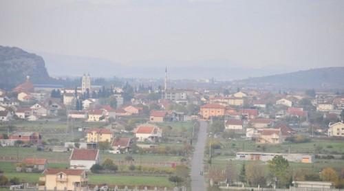 Tuzi-1320x733