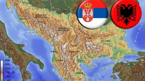 Balkan-620x350