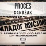 PROCES-SANDZAK-Copy-300x163