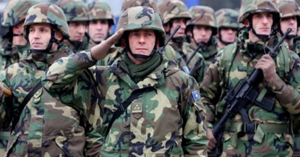 ushtria-1200x630