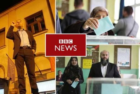 ugljanin-bbc