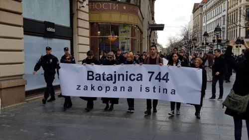 batajnica-albanci-1