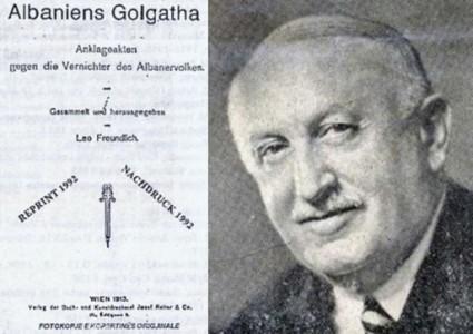 albaniens-golgotha-golgota-shqiptare-leo-freundlich-1913