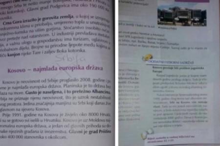 auto_libriii1555017213