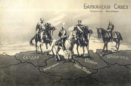 balkan-wars-8-696x457