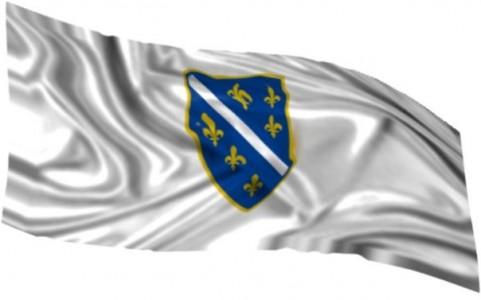 ljiljani_zastava_Bosnjaka