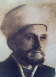 Mulla Ilaz Broja - Copy