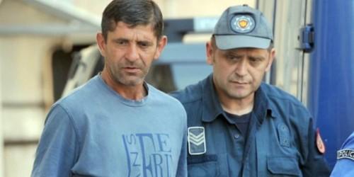vlado-zmajevic-daily-vijesti-savo-prelevic-2000