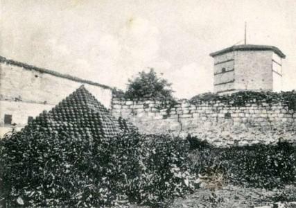 Novopazarska-tvrđava-sa-kulom-Džebhanom-Copy-754x530