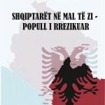 xheladin_zeneli-shqiptaret_ne_mal_te_zi