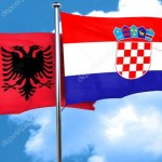 depositphotos_112819020-stock-photo-albania-flag-with-croatia-flag-1200x630