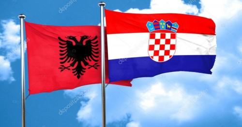 depositphotos_112819020-stock-photo-albania-flag-with-croatia-flag-1200x630