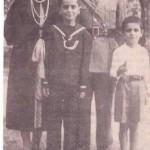 Adem Isa Boletini