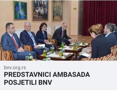 ambasade u bnv