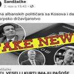 sandzacke rs