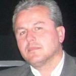 Sahit Kandić