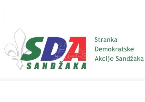 sda-sandzaka-logo_1506959836.498x350