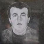 HasanMuratagic_ubijen_1999_PecKosovo