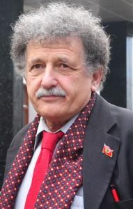 Mehmet Bardhi