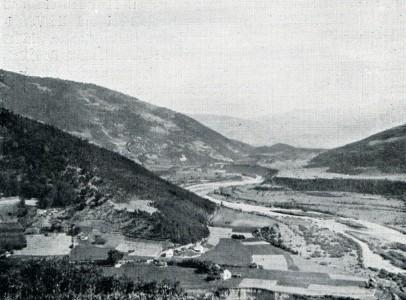 Plava dhe Gucia 1912