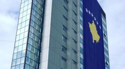 Qeveria_Kosoves_ndertesa