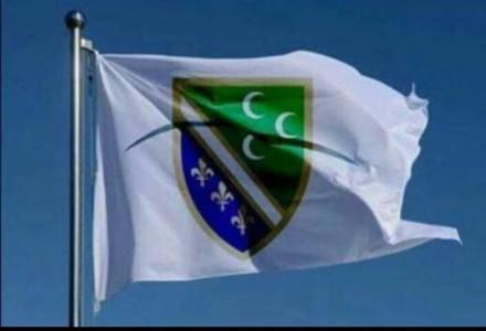flamuri boshnjak