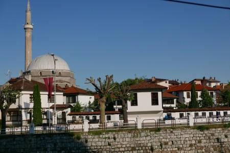 Kompleksi_i_Lidhjes_së_Prizrenit-Kosovë