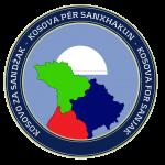 logo (Rexha)