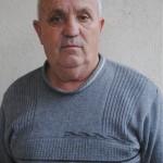 Šećo-Garčević-1