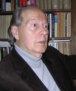 Dr-Danilo-Radojević
